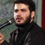 دانلود مداحی حاج میثم مطیعی (2)